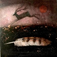 Twelth night by Catherine Hyde