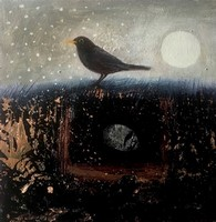The earth's sweet song by Catherine Hyde