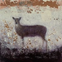 The vision by Catherine Hyde