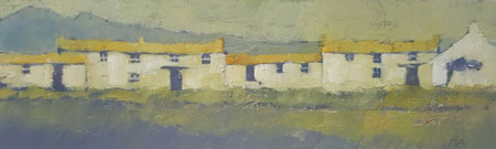 Becon carn by John Piper