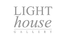 Lighthouse Gallery Logo